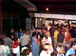 Alumni get-together