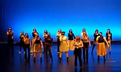 "Syncopate CD ""cover"""