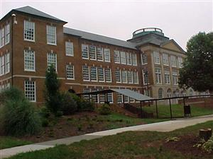 back of school