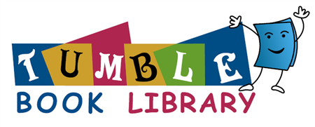 Free Access to the Tumblebooks Library!