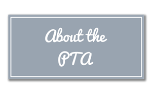 About the PTA
