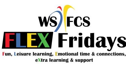 WS/FCS Introduces Flex Fridays