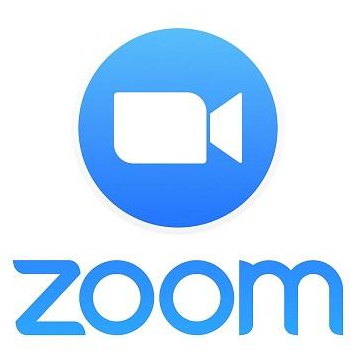 How to join Zoom using your district credentials