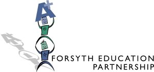 Forsyth Partnership