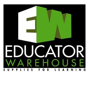 Educator Warehouse