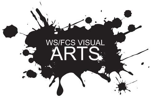 WS/FCS Visual Arts