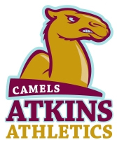 Camel Athletics