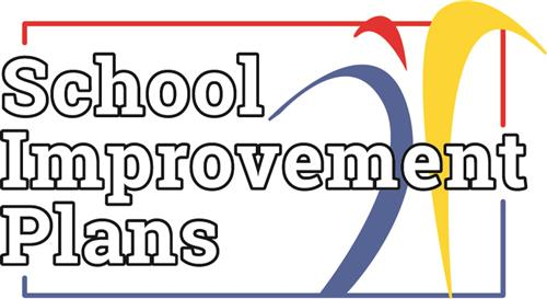 School Improvement Plan Logo