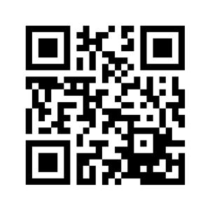 Open house QR code