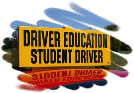 Driver Education / Overview