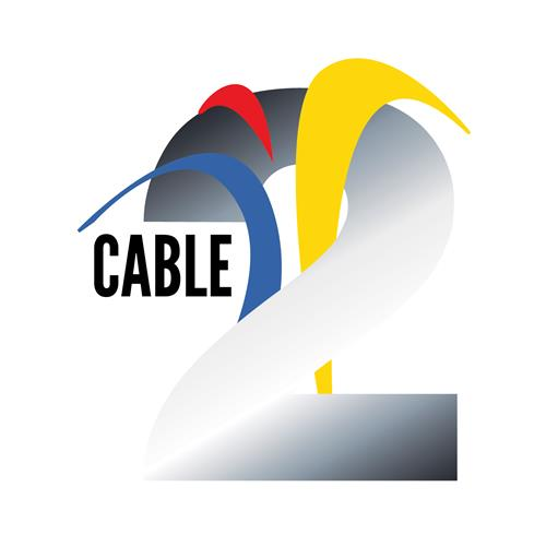 Cable 2 Logo