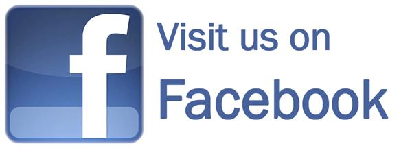 Visit Smith Farm on Facebook