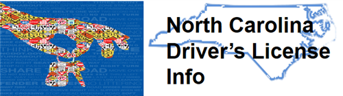 Library Media Center / NC Driver Education