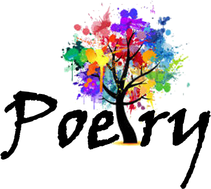 https://www.wsfcs.k12.nc.us/cms/lib/NC01001395/Centricity/Domain/8464/poetry%20logo%20transparent.png