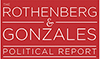 rothenberg & gonzales
