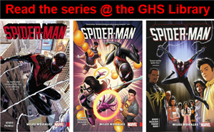 spider man 3 covers