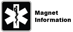 Magnet Program Information
