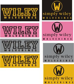 Wiley wear