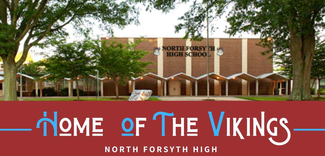 Photos of Winston Salem Forsyth County School Calendar 2021-2022