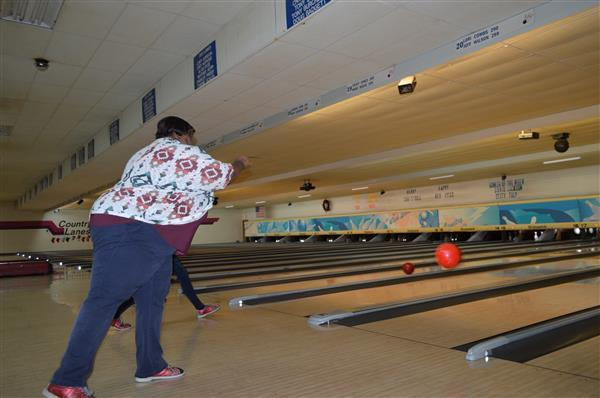 photo gallery 2017 2018 bowling december 21 17