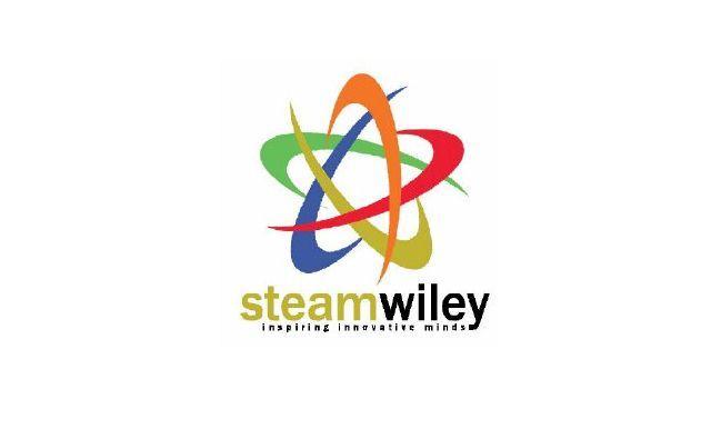 steamwiley