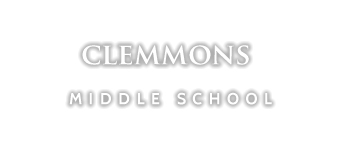 Clemmons Middle School