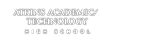 Atkins Academic and Technology High School