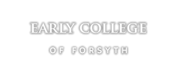 Early College of Forsyth