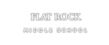 Flat Rock Middle School
