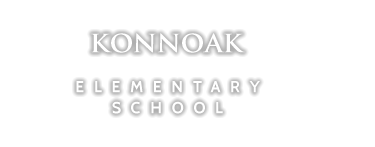 Konnoak Elementary School