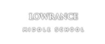 Lowrance Middle School