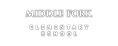 Middle Fork Elementary School