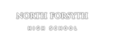 North Forsyth High School