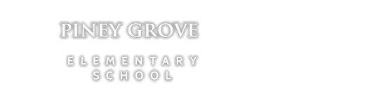 Piney Grove Elementary School