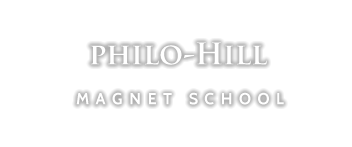 Philo-Hill Magnet Academy