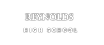 Reynolds High School