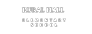 Rural Hall Elementary School