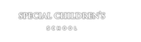 Special Children's School