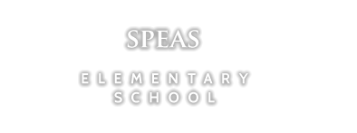 Speas Elementary School