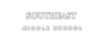 Southeast Middle School