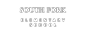 South Fork Elementary School