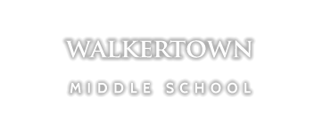 Walkertown Middle School
