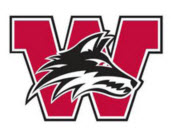 Walkertown High School