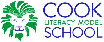 Cook Literacy Model School