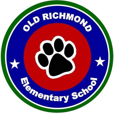 Old Richmond Elementary School