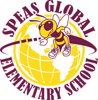 Speas Global Elementary School