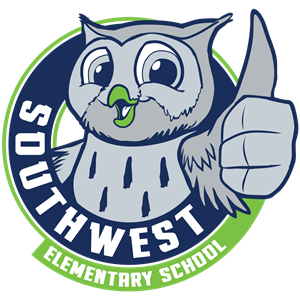 Southwest Elementary School