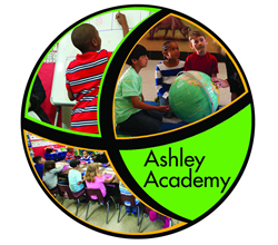 Ashley Academy for Cultural & Global Studies