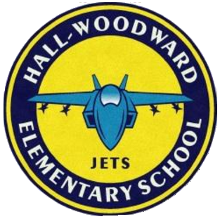 Hall-Woodward Elementary School