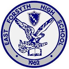 East Forsyth High School